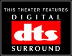 Logo_DTS.png