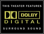 Logo_dolby_digital.png