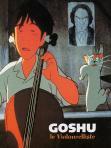 Ghoschu 2