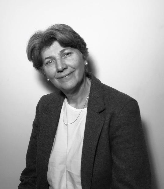 Lise lametrie