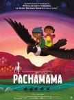Pachamama affiche